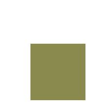 Certificación RoHS Compliant