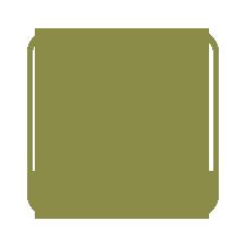 Certificación TÜV Rheinland
