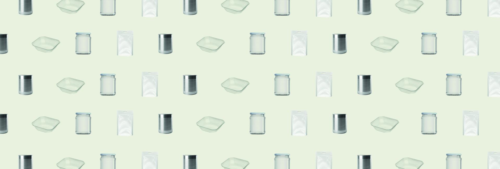 Envases aptos para la elaboración de conservas