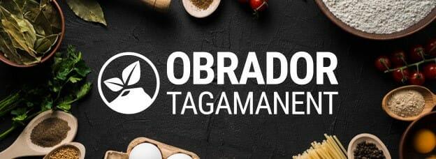 Obradores compartidos, obrador comunitario de Tagamanent.