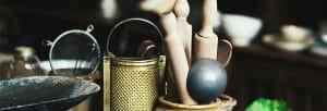 Guías, enlaces y documentos para elaborar conservas artesanales.
