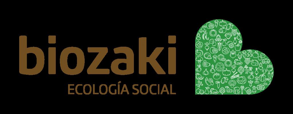 Ecoberri Biozaki preserves
