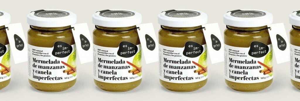 Jam is im-perfect® from Espigoladors Foundation