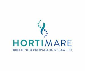 Hortimare
