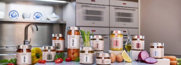 TERRA-food-tech-autoclave-entrevista-chef-marchini-conservas-bottegadare-1024x540-1.jpg